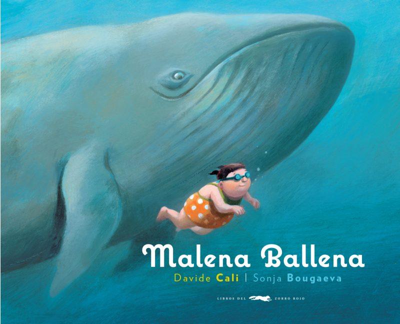 https://librosdelzorrorojo.com/ca/cataleg/malena-ballena/