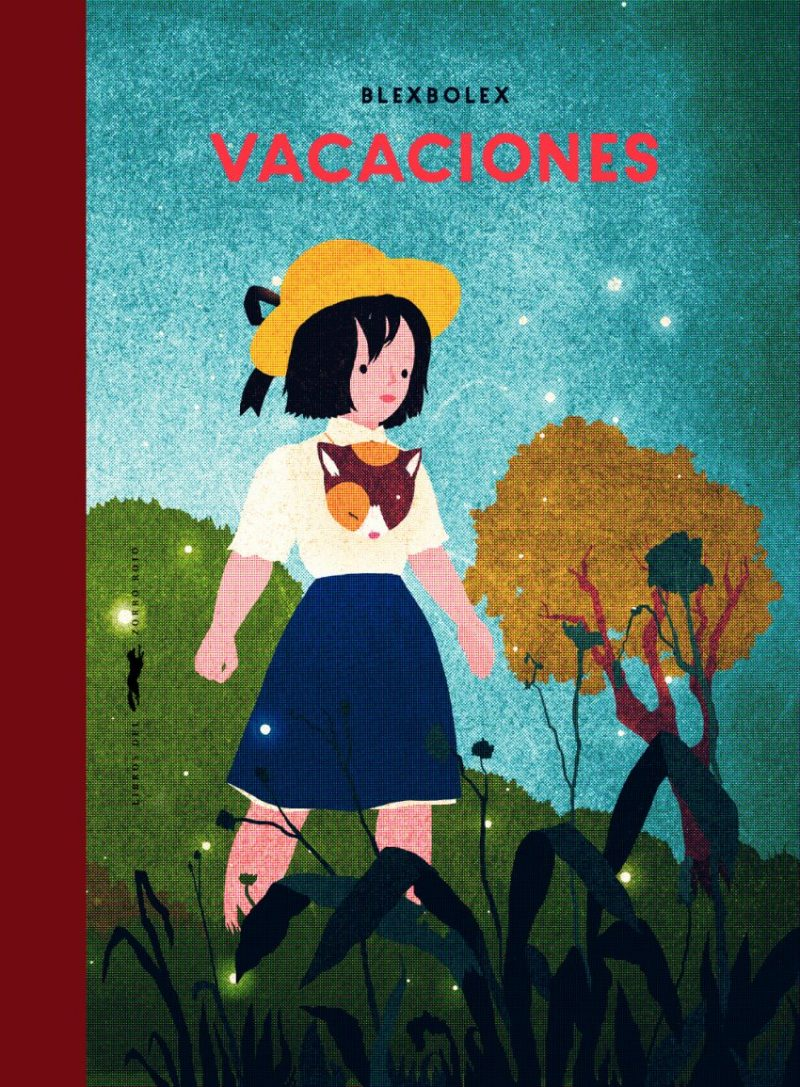 https://librosdelzorrorojo.com/ca/cataleg/vacaciones/