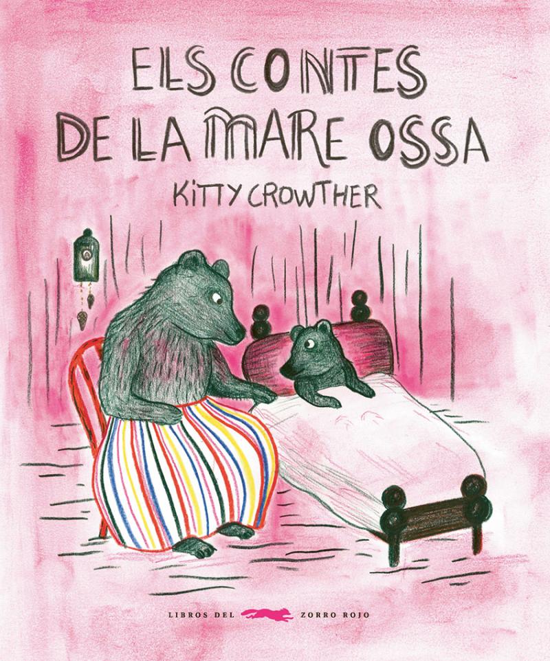 https://librosdelzorrorojo.com/ca/cataleg/els-contes-de-la-mare-ossa/