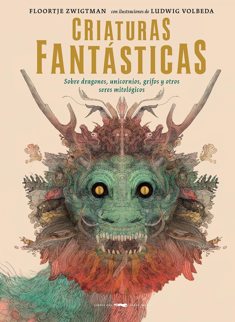 https://librosdelzorrorojo.com/ca/cataleg/criaturas-fantasticas/