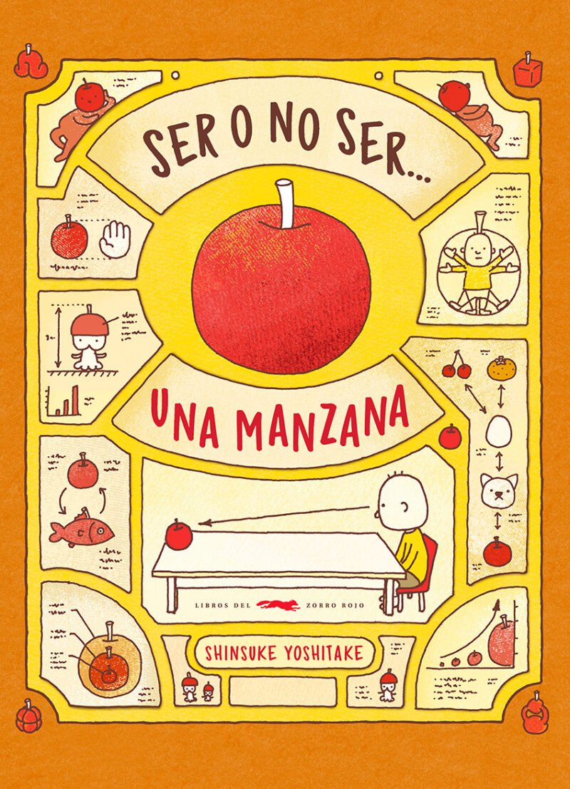 https://librosdelzorrorojo.com/ca/cataleg/ser-o-no-ser-una-manzana/