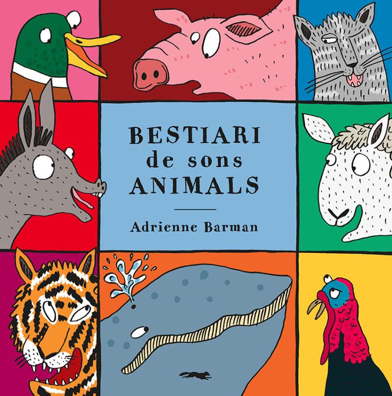 https://librosdelzorrorojo.com/ca/cataleg/bestiari-de-sons-animals/